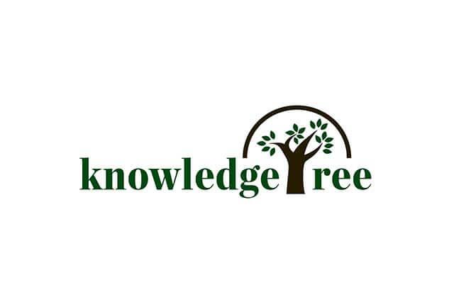 KnowledgeTree Logo Thumbnail
