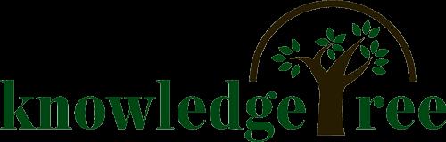 KTree Logo
