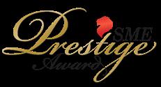 SME Prestige Award