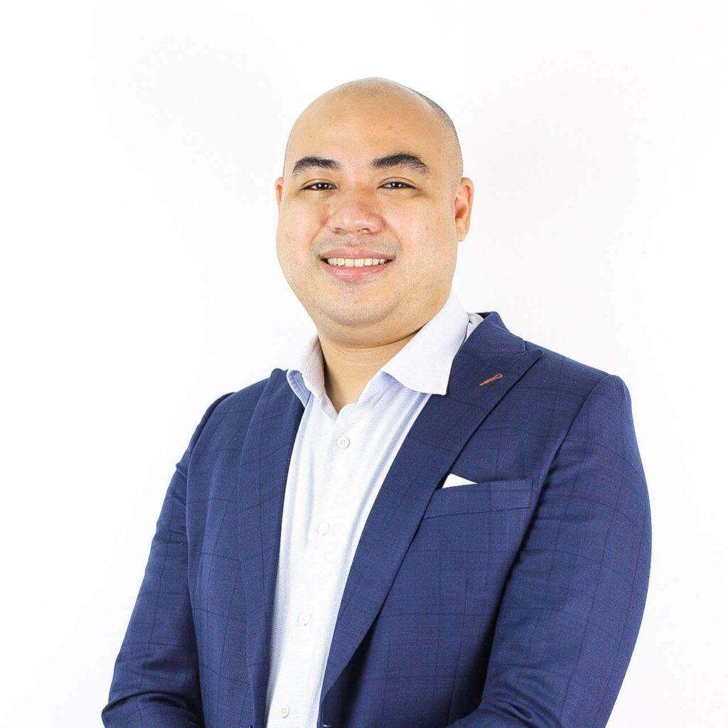 David Chow KTree