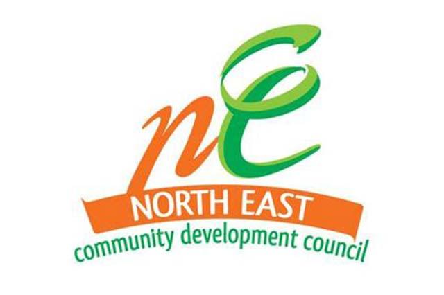 Northeast CDC
