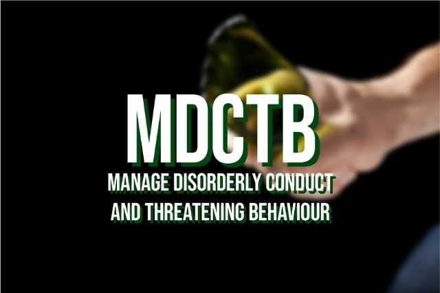 mdctb