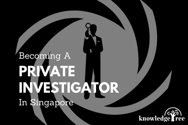 private investigator thumbnail